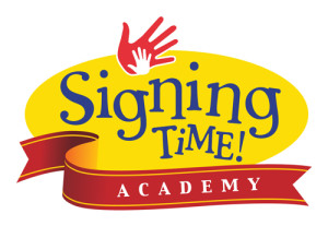 Signing Time Classes West Coast Health Collective